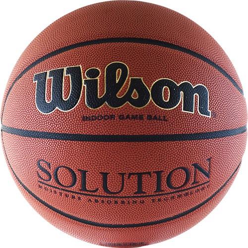 Другие товары Wilson от Kickz4u