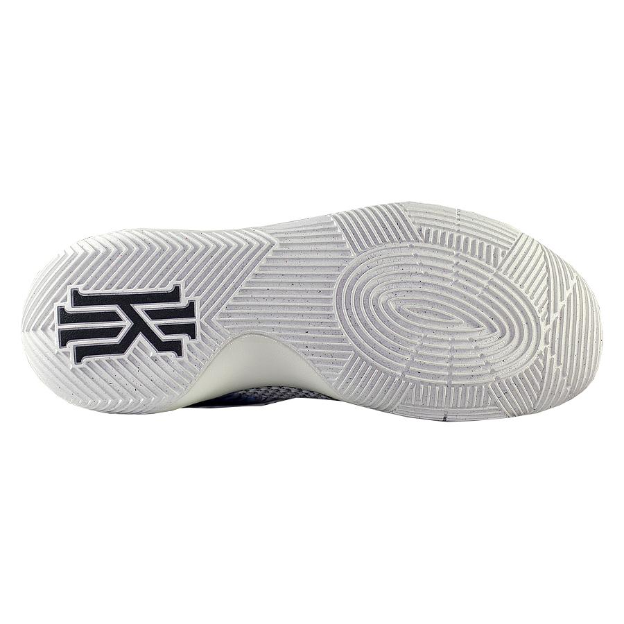 Кроссовки Nike от Kickz4u