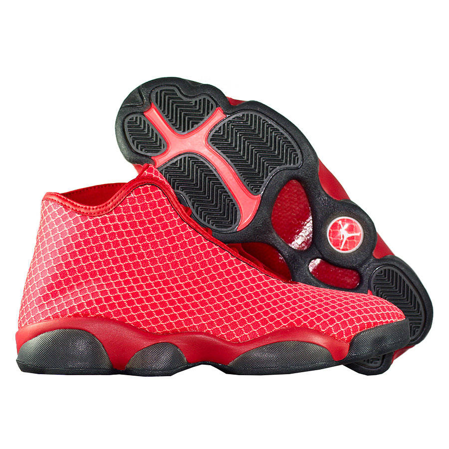 ��������� Air Jordan Horizon