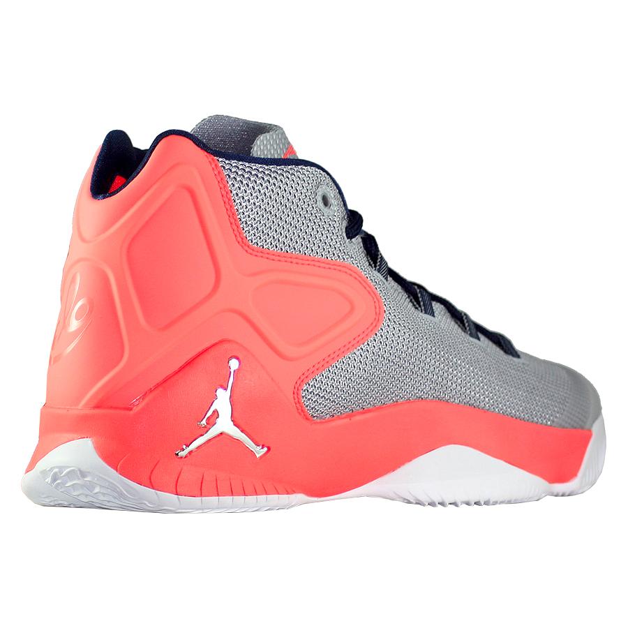 Кроссовки Jordan от Kickz4u