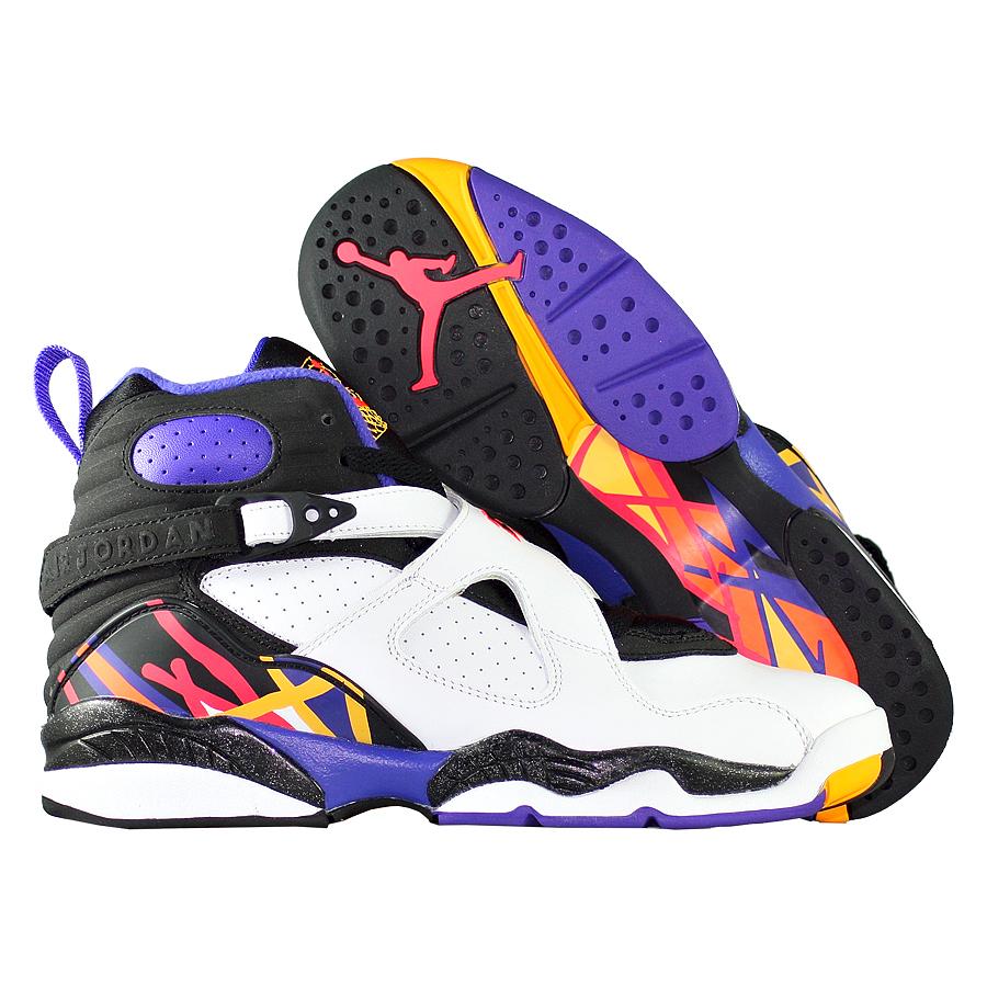 Кроссовки баскетбольные Air Jordan VIII (8) Retro Three ...: http://www.compare-price.ru/krossovki-basketboljnie-air-jordan-viii-8-retro-three-peat-bg