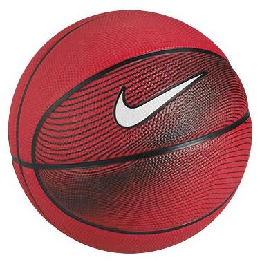 Другие товары NikeМяч баскетбольный Nike Swoosh 3 размерДетский мяч Jordan Brand. Отлично подойдёт детям для игры в баскетбол. Так же мяч будет отличным сувениром.<br><br>Цвет: Красный<br>Выберите размер US: 3