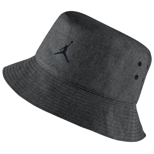 Панама Air Jordan 23 Lux Bucket Hat