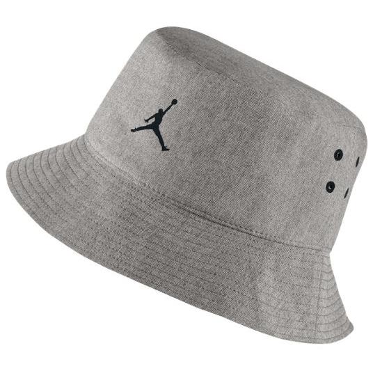������ Air Jordan 23 Lux Bucket Hat