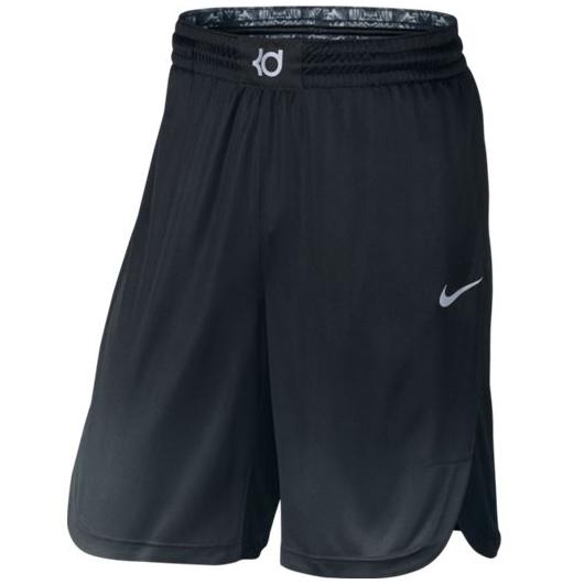 Шорты баскетбольные Nike Dry KD Hyper Elite Short