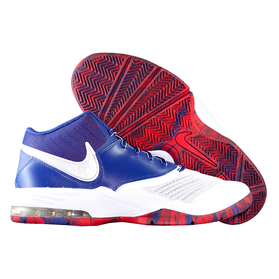"��������� ������������� Nike Air Max Emergent ""USA"""
