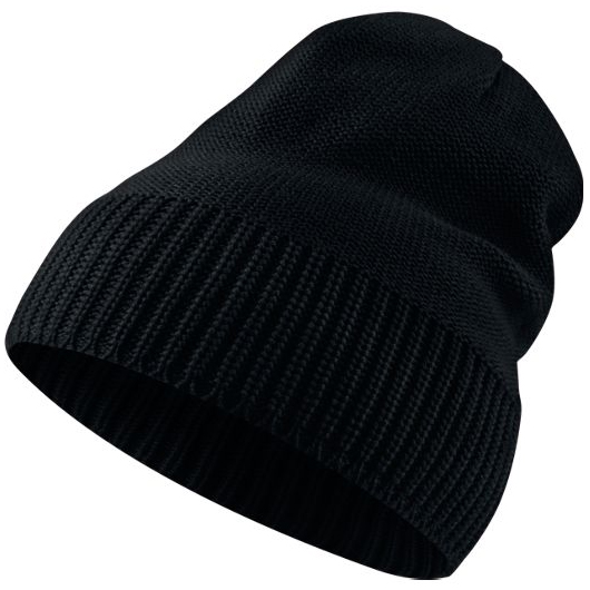 ����� Air Jordan Jumpman Knit Hat
