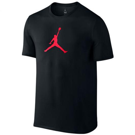 Другие товары JordanФутболка Air Jordan Jumpman Dri-Fit TeeФутболка Jordan Brand. Материал 100% хлопок<br><br>Цвет: Чёрный<br>Выберите размер US: XL|2XL