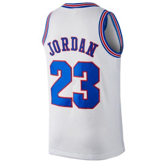 Другие товары Jordan от Kickz4u