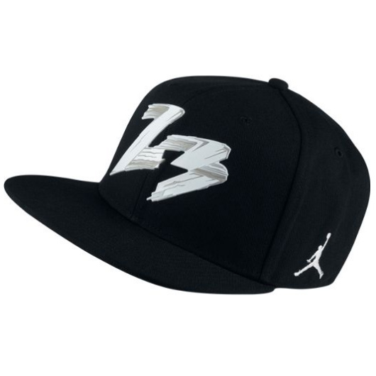 Кепка Air Jordan 8 Hat