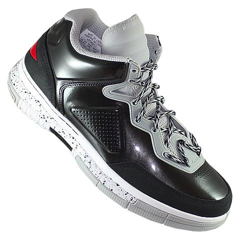 37f0d345 Red shoes magazin bucuresti. Интернет-магазин качественной брендовой ...