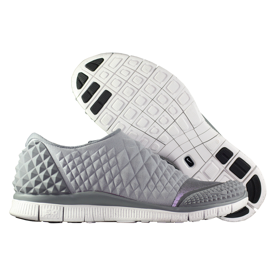 ��������� Nike Free Orbit II SP