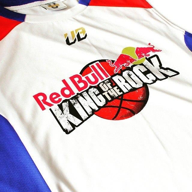 Другие товары UBasketball от Kickz4u