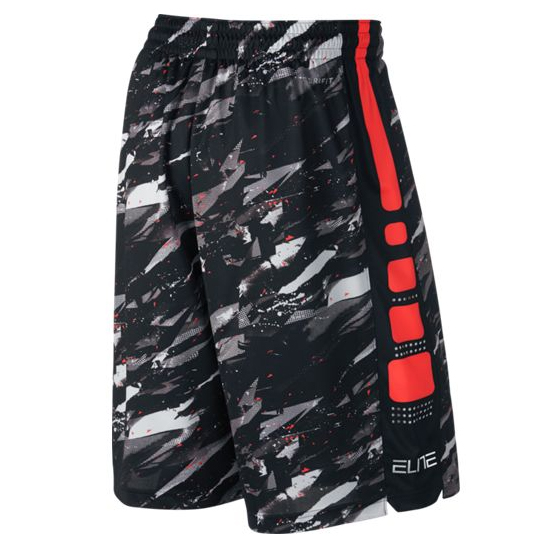 Другие товары Nike от Kickz4u