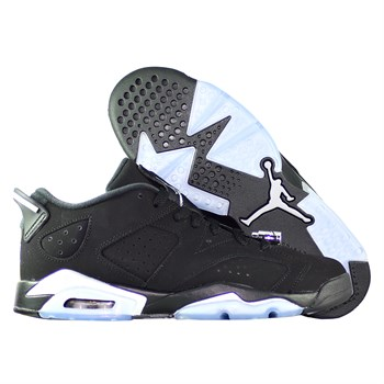 768881-003-krossovki-basketbolnye-air-jordan-vi-6-retro-low-chrome