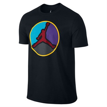 706847-010-futbolka-air-jordan-viii-always-reppin-tee