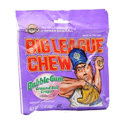 zhevatelnaya-rezinka-big-league-chew-grape-gum-blok