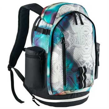 BA5258-389-riukzak-sportivnyi-nike-kobe-max-air-xi-backpack