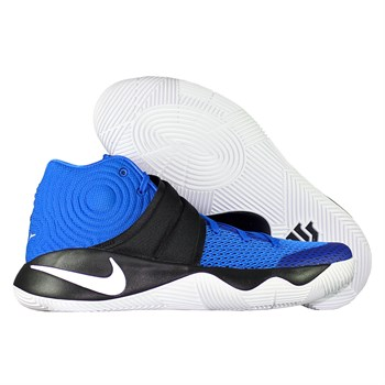 819583-444-krossovki-basketbolnye-nike-kyrie-2-brotherhood