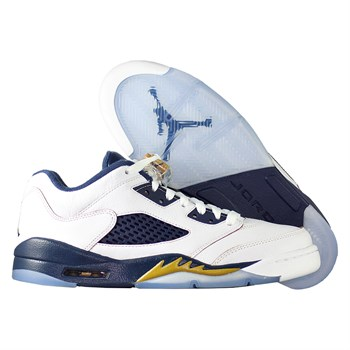 314338-135-krossovki-detskie-basketbolnye-air-jordan-5-retro-low-dunk-from-above-gs