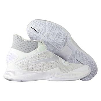 Купить Кроссовки баскетбольные Nike Zoom HyperRev 2016 (артикул: 820224-101) в интернет магазине кроссовок, спортивной обуви и формы