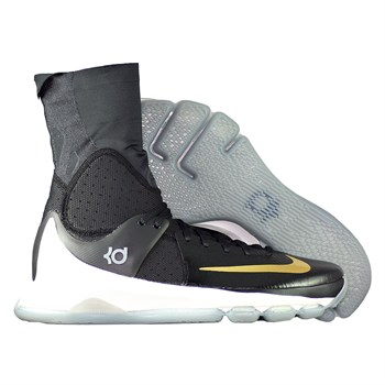 834185-071-krossovki-basketbolnye-nike-kd-8-elite-away