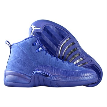 krossovki-detskie-basketbolnye-air-jordan-12-xii-retro-gs-deep-royal-blue-153265-400