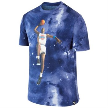 futbolka-air-jordan-11-galaxy-t-shirt-space-jam-801578-100