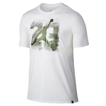 futbolka-air-jordan-13-elevated-t-shirt-833957-100