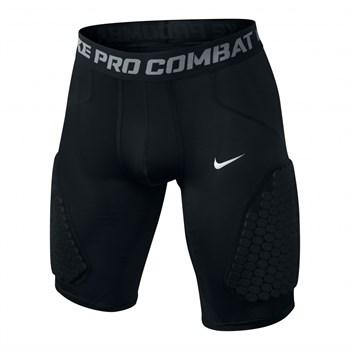 Купить Шорты Nike NPC Hyperstrong Low Pro Shorts (артикул: 574512-010) в интернет магазине кроссовок, спортивной обуви и формы