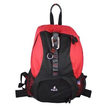Купить Спортивный рюкзак Hayrer USA (артикул: 35-6110) в интернет магазине кроссовок, спортивной обуви и формы