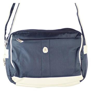 Купить Женская сумка Hayrer USA (артикул: 36-134-60180) в интернет магазине кроссовок, спортивной обуви и формы