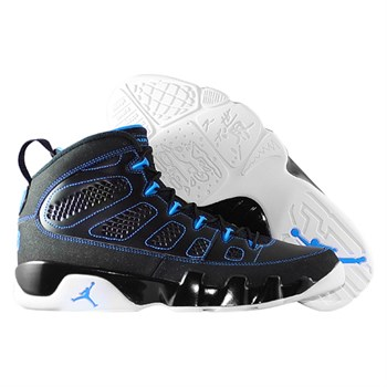 302370-007-krossovki-basketbolnye-jordan-ix-9-retro-photo-blue