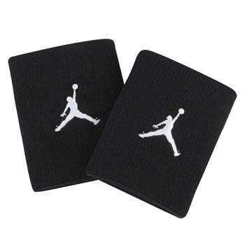 Купить Напульсники Jordan Dominate Wristband (артикул: 519604-010) в интернет магазине кроссовок, спортивной обуви и формы