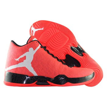 695515-623-krossovki-basketbolnye-air-jordan-xx9-infrared