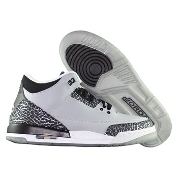 398614-004-krossovki-basketbolnye-detskie-air-jordan-iii-3-retro-bg-wolf-grey