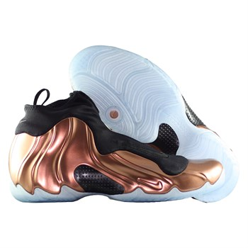 642307-800-krossovki-basketbolnye-nike-air-flightposite-2014-copper