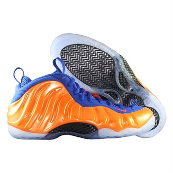 314996-801-krossovki-basketbolnye-nike-air-foamposite-one-ny-knicks