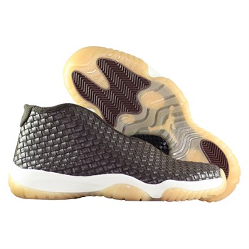 652141-219-krossovki-basketbolnye-jordan-future-premium-dark-chocolate