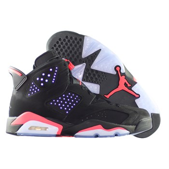 384665-023-krossovki-detskie-basketbolnye-jordan-vi-6-retro-bg-infrared