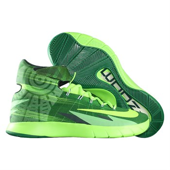 630913-301-krossovki-basketbolnye-nike-zoom-hyperrev-electric-green