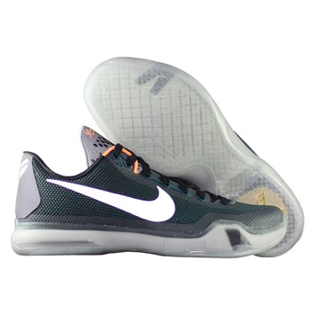 705317-308-krossovki-basketbolnye-nike-kobe-x-10-flight-pack