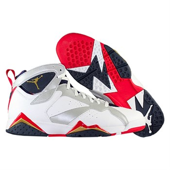 304775-135-krossovki-basketbolnye-air-jordan-vii-7-retro-olympic