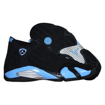 311832-041-krossovki-basketbolnye-air-jordan-xiv-14-retro-carolina