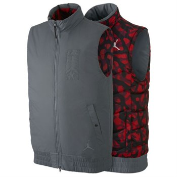 682811-065-zhilet-air-jordan-fly-vest