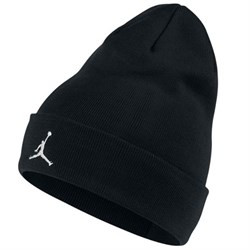686939-011-shapka-zimnyaya-jordan-air-knitted-hat