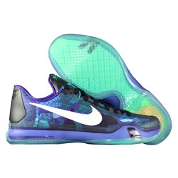 705317-305-krossovki-basketbolnye-nike-kobe-x-10-overcome