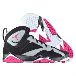442960-008-krossovki-detskie-basketbolnye-air-jordan-vii-7-retro-fuchsia-flash-gs