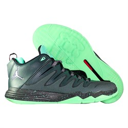 810868-308-krossovki-basketbolnye-air-jordan-cp3-ix-china