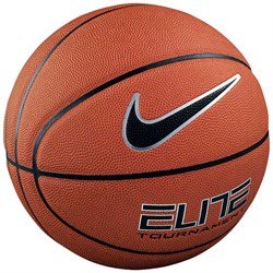 BB0401-801-basketbolnyi-myach-nike-elite-tournament-8-panel